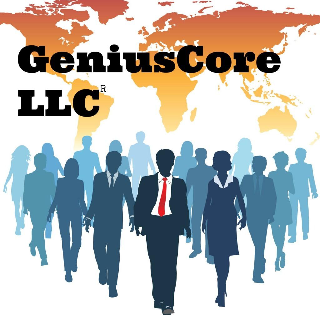 GeniusCore LLC