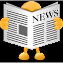 1413758681_news