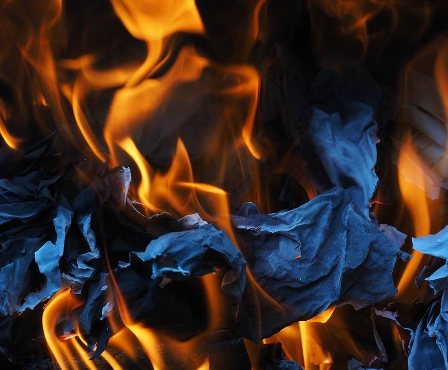 fire-1260721_1280-2